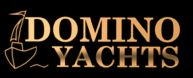 Domino yachts Minsk
