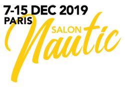Salon Nautique International de Paris 2019