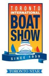 Toronto International Boat Show 2020