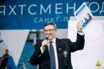 ЯХТСМЕН ГОДА САНКТ-ПЕТЕРБУРГА 2019: Объявлены победители премии