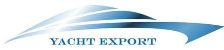 Yacht Export