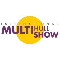 International Multihull Boatshow 2020 (отменена)