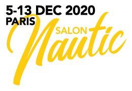 Salon Nautique International de Paris 2020 - отменена