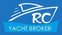 rc-yachtbroker
