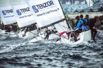 Финал Tenzor Cup by PROyachting состоялся.