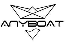 Anyboat