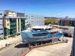 Компания Nord Star Yachting стала официальным дистрибьютором Numarine