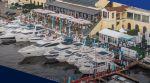 Анонс выставки Moscow Yacht Show 2021 / Royal Yacht Club