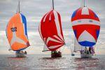 Онлайн-дискуссия СППС «Яхтшеринг: роль общественных команд в современном яхтинге»