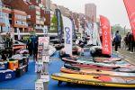 Что крутого будет на выставке Vladivostok Boat Show - 2021