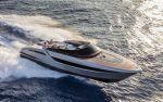 Доступные квоты на яхты от Ferretti Group прямо к сезону 2021 года!