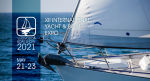 XII Международная выставка катеров и яхт. Первый день