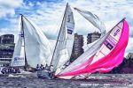 Arttube RUS-1 — победитель первого этапа Tenzor Cup by PROyachting 2021