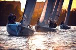 Серия регат Wednesday Night Race by PROyachting отметит день рождения