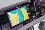 Катера Sea Ray получат новую морскую электронику