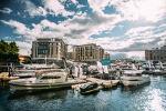 St. Petersburg International Boat Show 2021. Подводим итоги