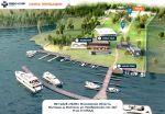 18 сентября состоится парусная регата MOSCOW MED CUP 2021