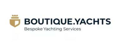 Boutique.Yachts