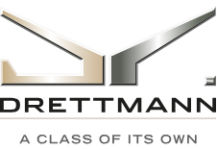 D. Drettmann