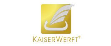 Kaiser Werft