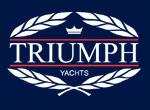 Триумф Яхтс