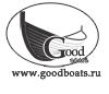 Good Boats