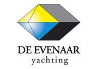 De Evenaar Yachting