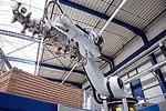 Bavaria наращивает производственные мощности