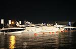 Яхты мирового класса набирают скорость в России