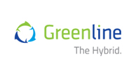 Greenline Yachts