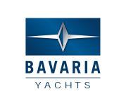 Бавария Яхтс