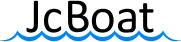JcBoat.ru