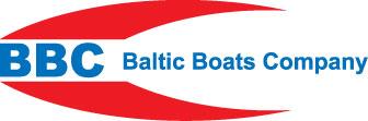 Baltic Boats Company