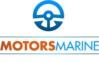 Motors Marine