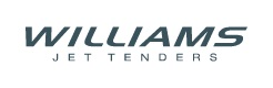 Williams Jet Tenders