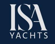 International Shipyards Ancona