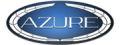 Azure:
