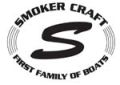 Smoker Craft: