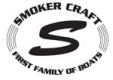 Smoker Craft