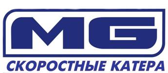 Скоростные катера MG