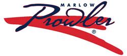 Marlow Prowler
