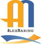 AlexMarine