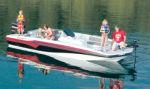 Новая модель - Ranger 2250SS