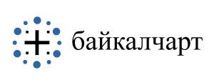 БайкалЧарт