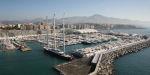 В Генуе проходит 47-ая международная выставка яхт