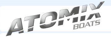 Atomix Boats