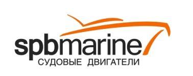 СПБ Марин