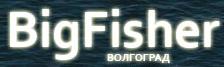 BigFisher