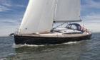 ������� ���� �� ������ ������ �� ����� - 203 350 ���� (��� VAT). ������� ����� Delphia Yachts....