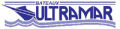 Ultramar: